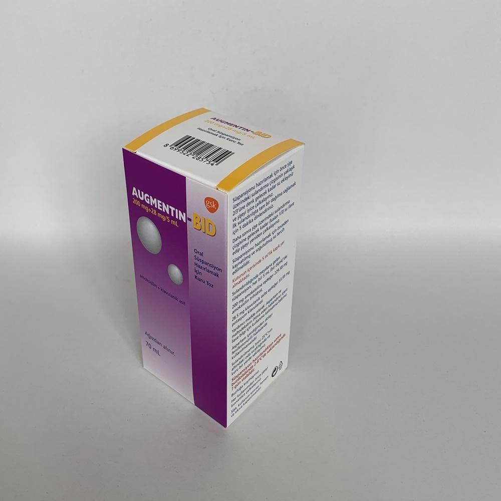 augmentin-toz-ac-halde-mi-yoksa-tok-halde-mi-kullanilir