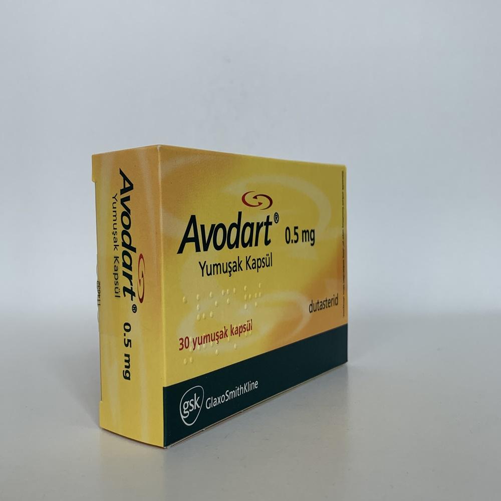 avodart-kapsul-alkol-ile-kullanimi