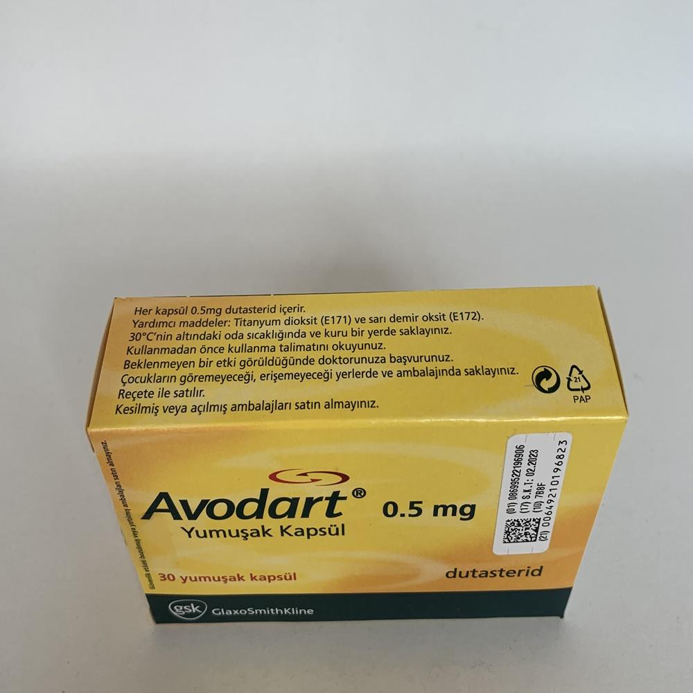 avodart-kapsul-nasil-kullanilir