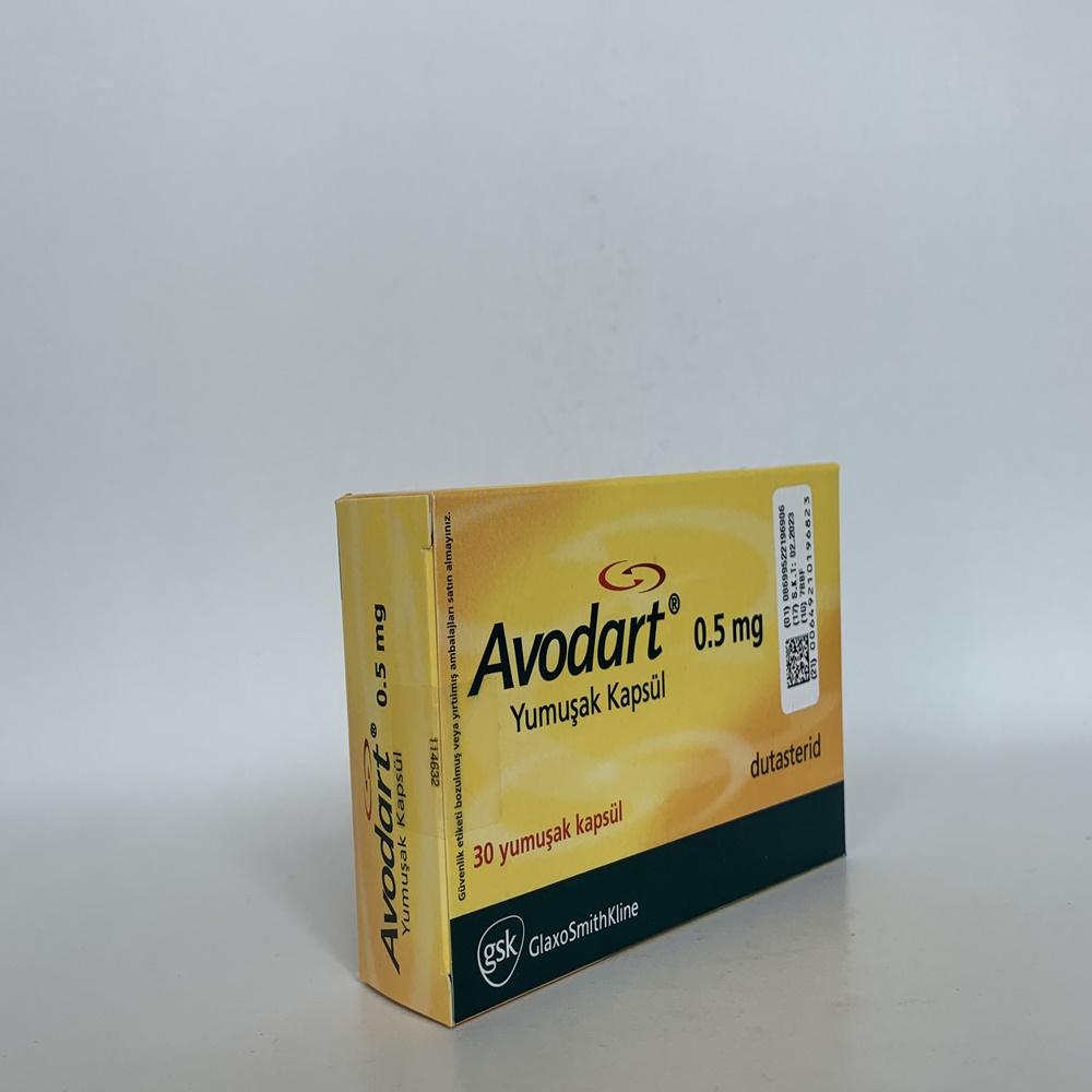 avodart-kapsul-ne-kadar-sure-kullanilir
