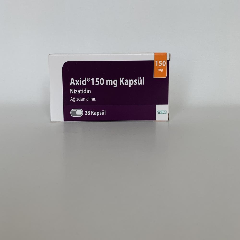 axid-150-mg-28-kapsul