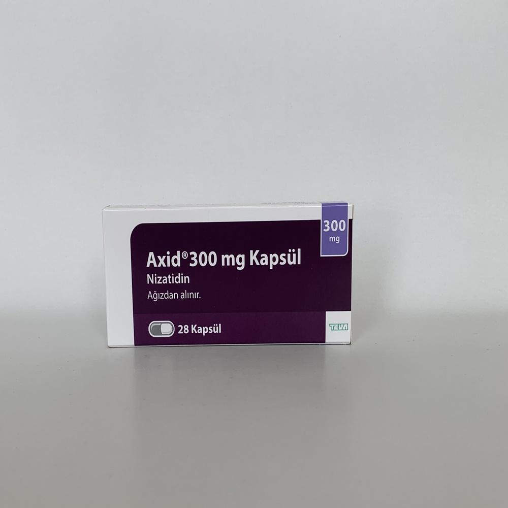 axid-300-mg-28-kapsul
