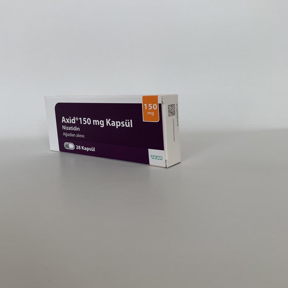 axid-kapsul-ac-halde-mi-yoksa-tok-halde-mi-kullanilir