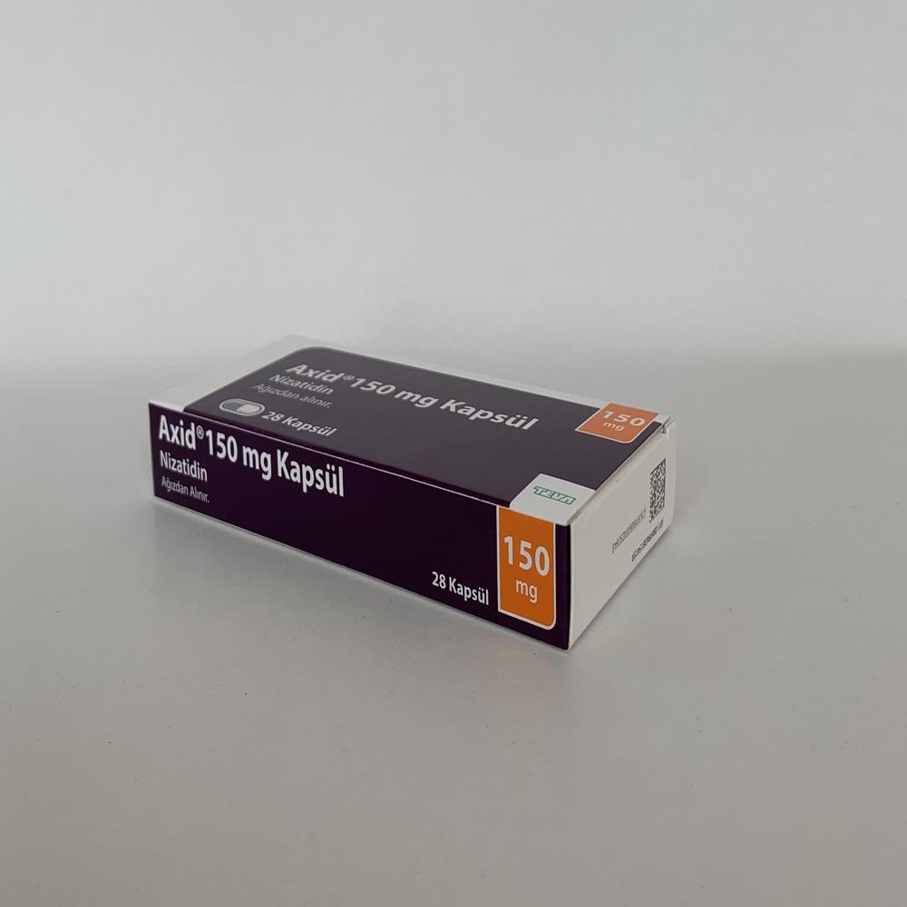 axid-kapsul-alkol-ile-kullanimi