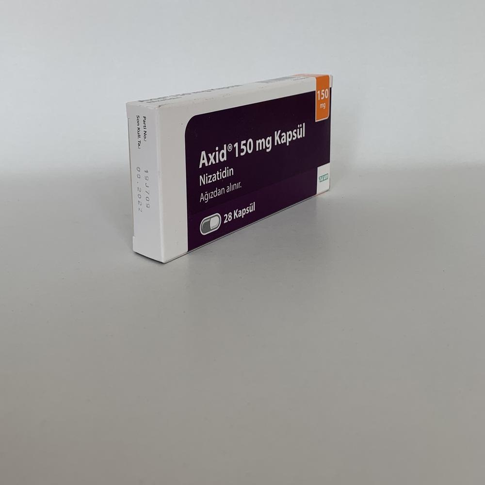 axid-kapsul-kilo-aldirir-mi