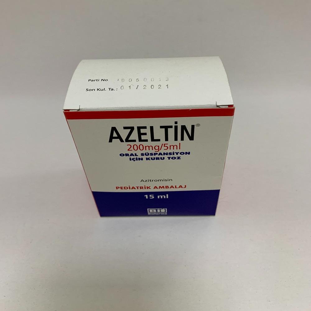 azeltin-200-mg-5-ml-15-ml-oral-suspansiyon-icin-kuru-toz
