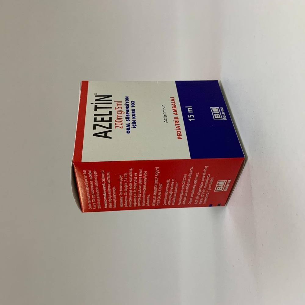 azeltin-toz-ilacinin-etkin-maddesi-nedir