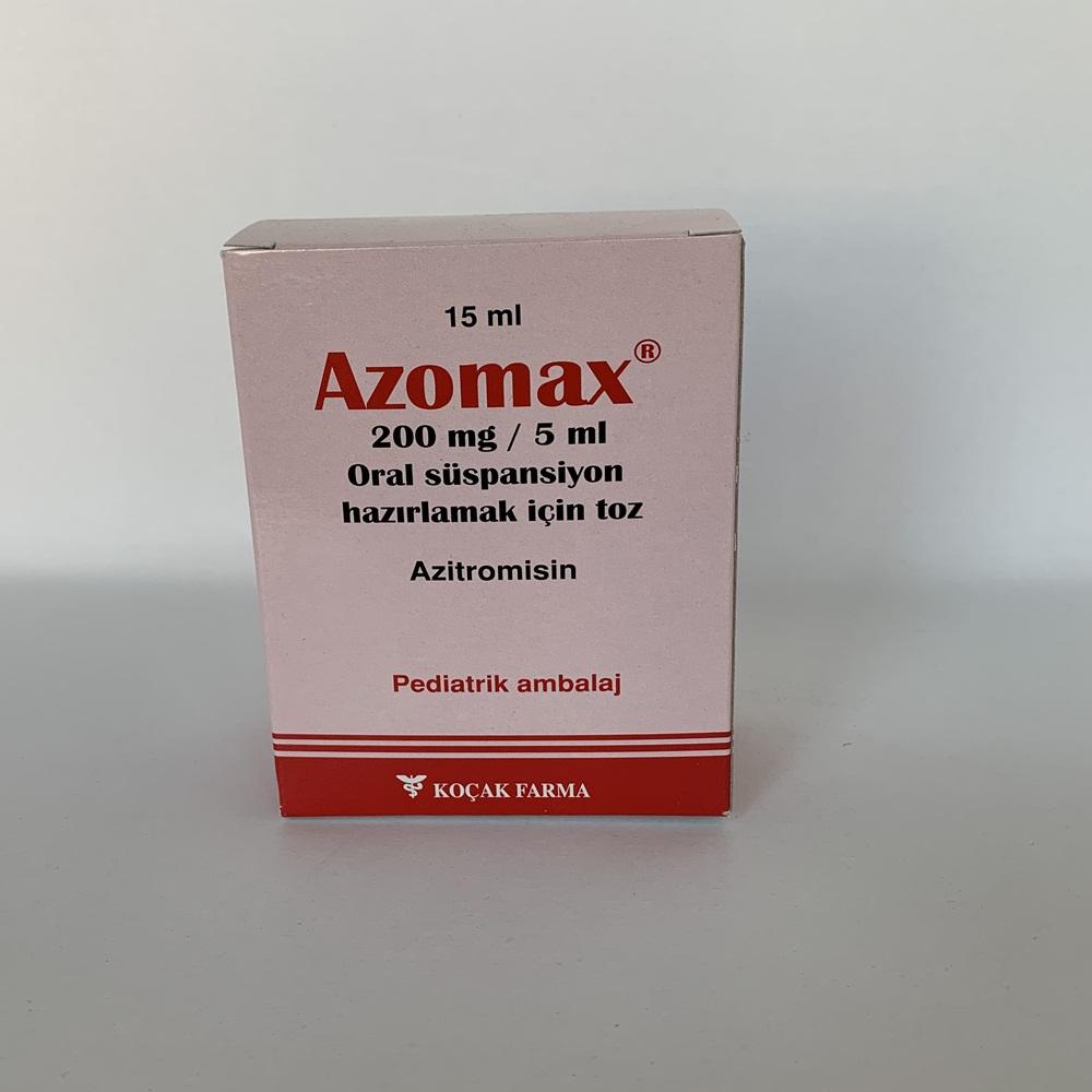 azomax-200-mg-5-ml-15-ml-oral-suspansiyon