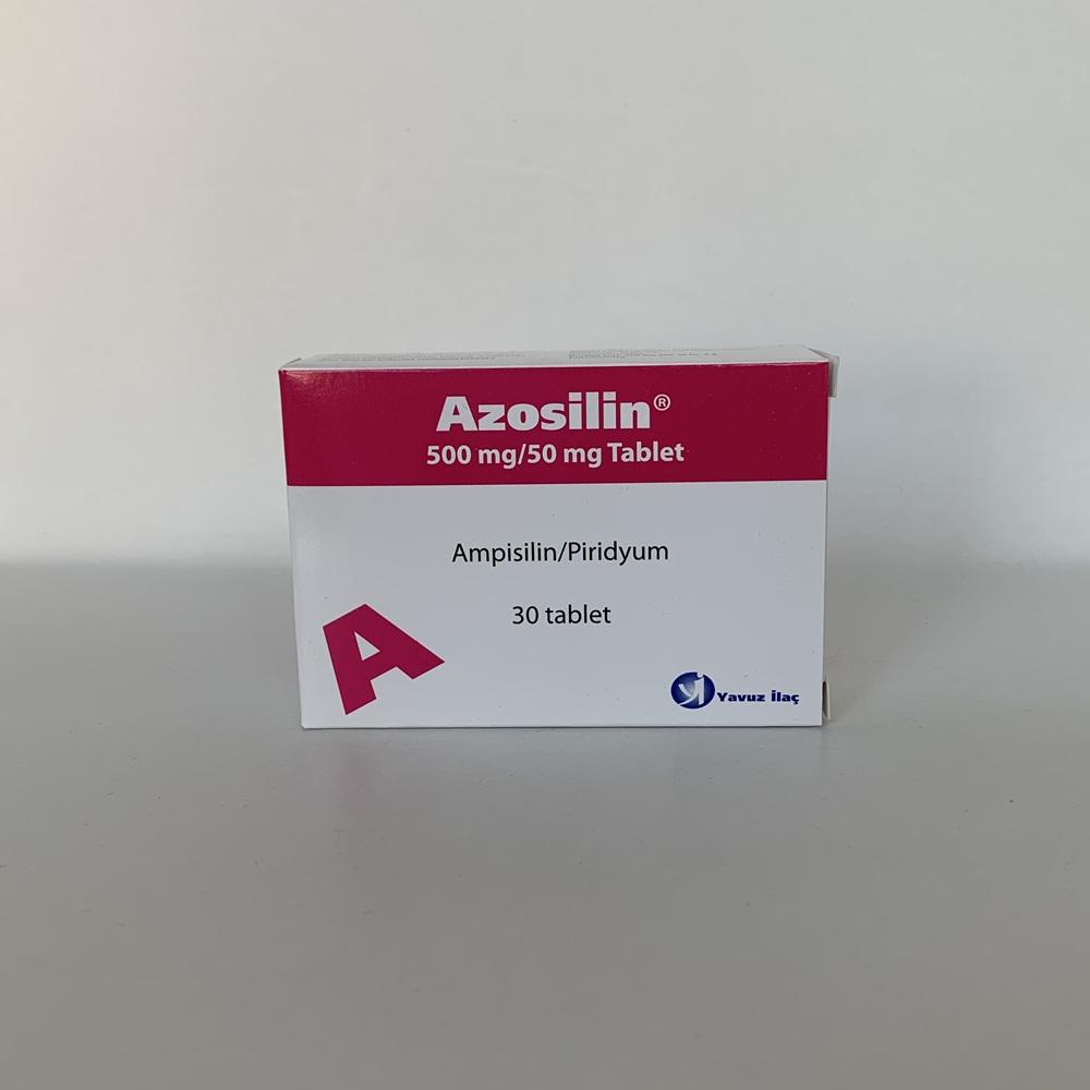 azosilin-500-mg-50-mg-30-tablet