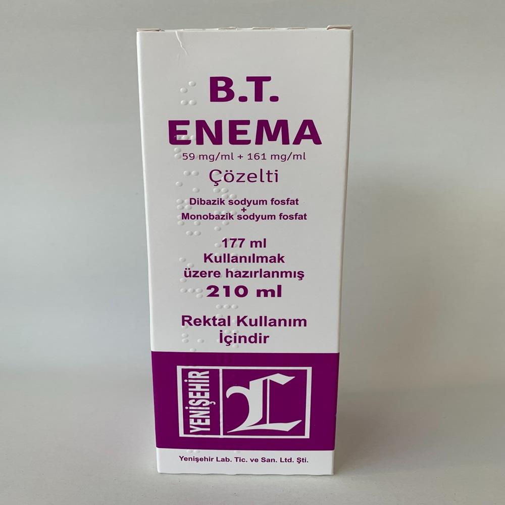 b-t-enema-cozelti-nasil-kullanilir