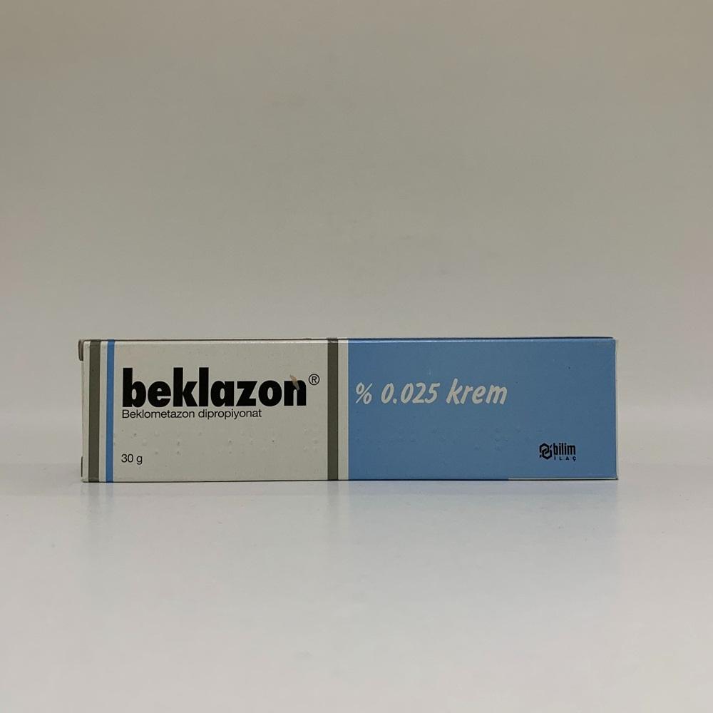 beklazon-0-025-30-g-krem