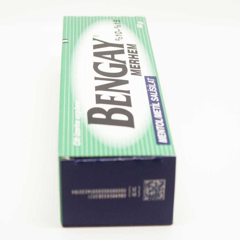 bengay-merhem-alkol-ile-kullanimi