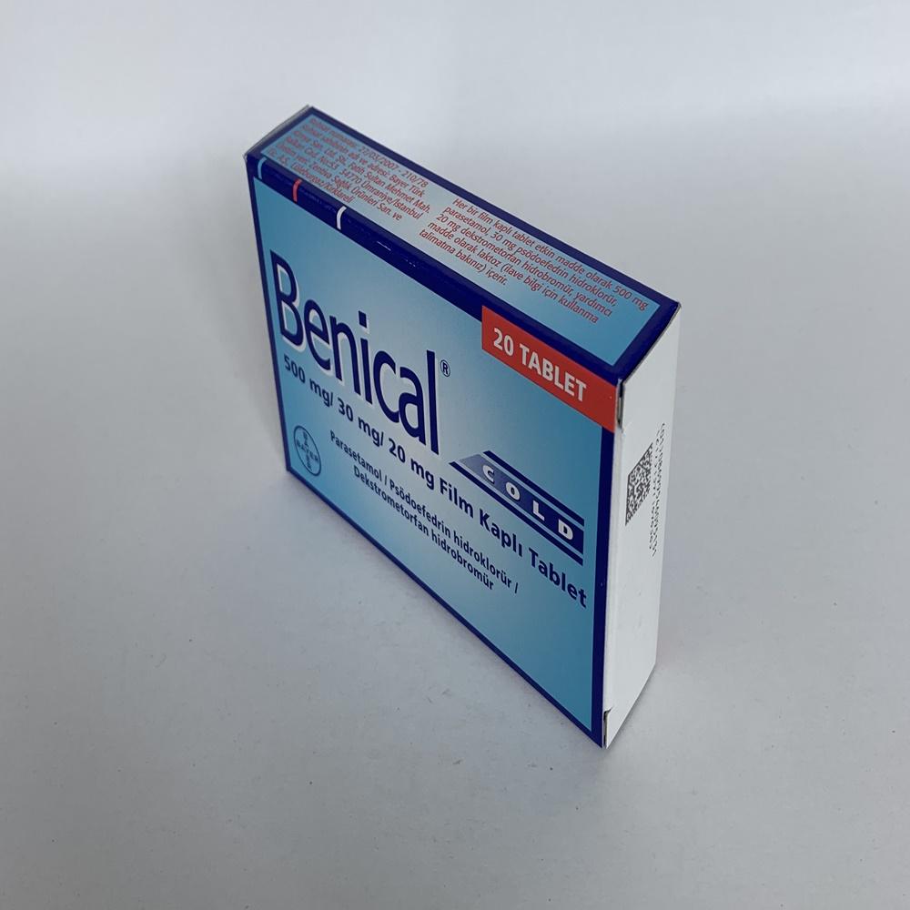 benical-cold-tablet-nasil-kullanilir