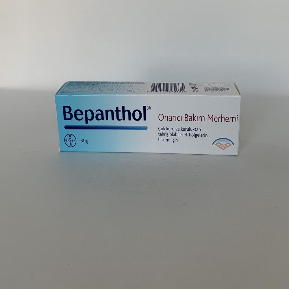 bepanthol-30-gram-onarici-bakim-merhemi