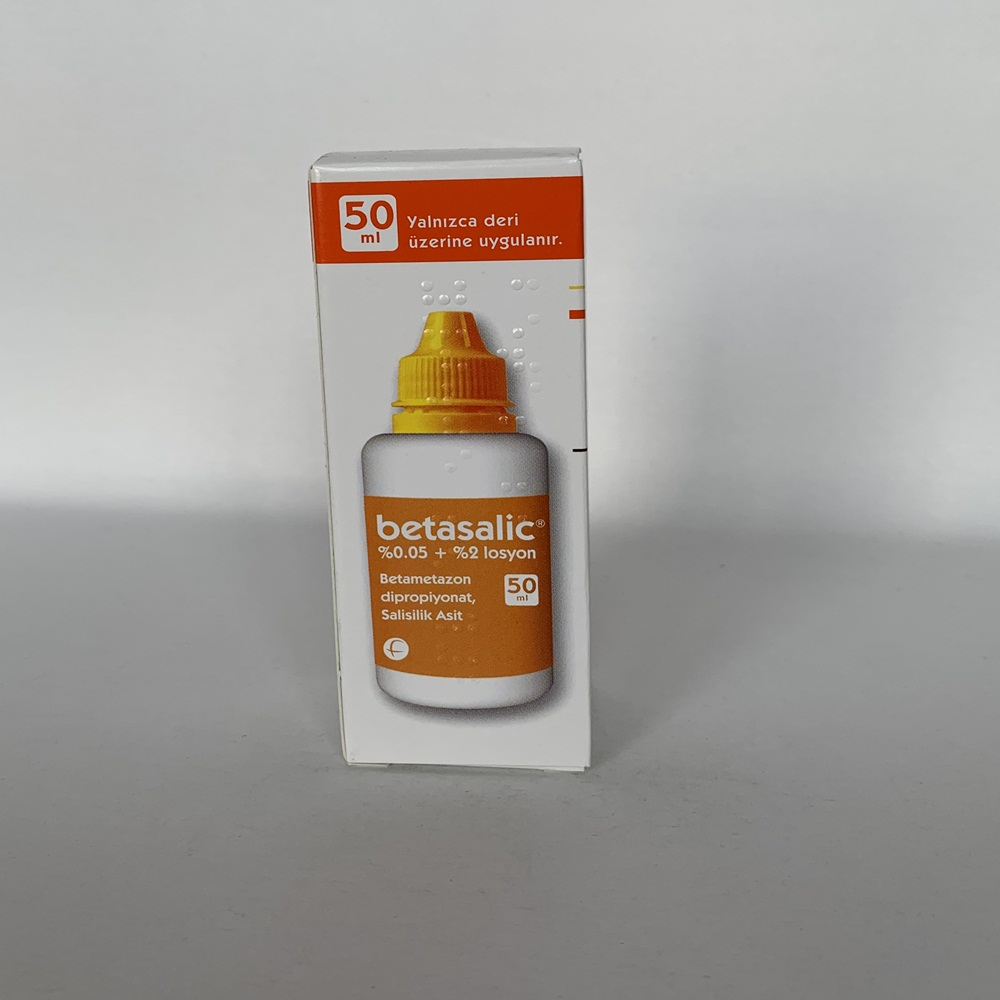 betasalic-50-ml-losyon