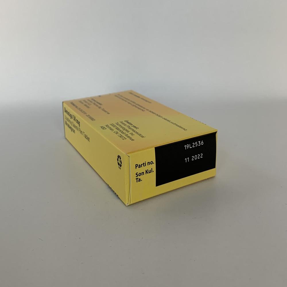 betmiga-50-mg-tablet-alkol-ile-kullanimi