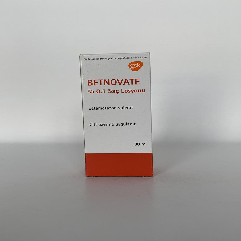 betnovate-0-1-sac-losyonu