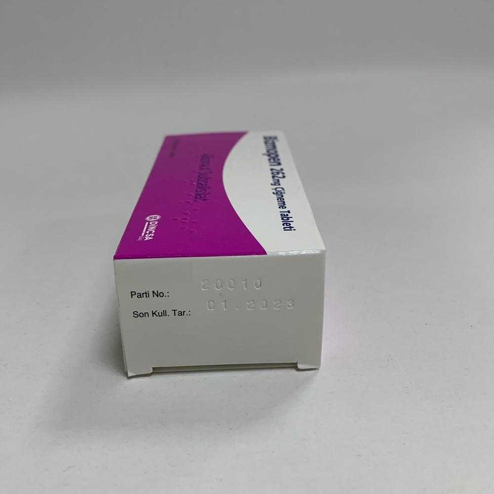 bizmopen-cigneme-tableti-ilacinin-etkin-maddesi-nedir