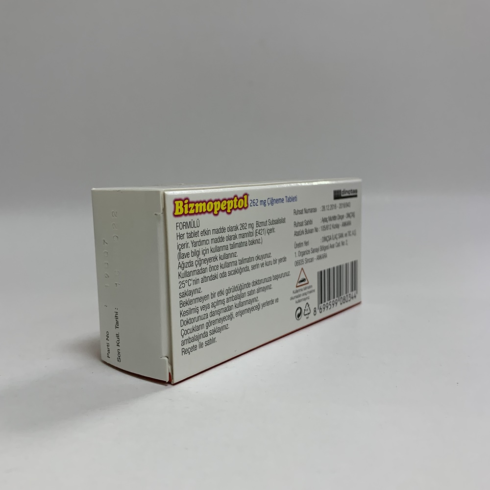 bizmopeptol-tablet-kilo-aldirir-mi