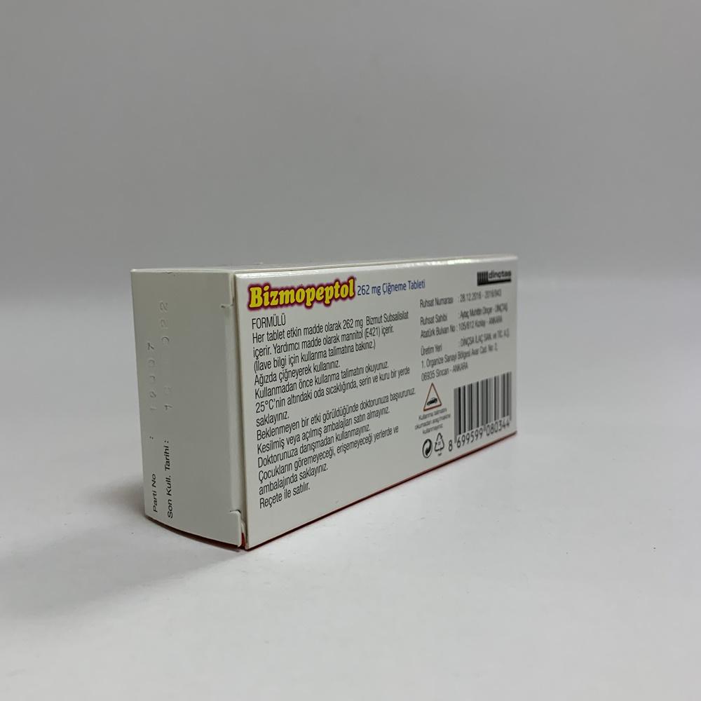 bizmopeptol-tablet-nasil-kullanilir