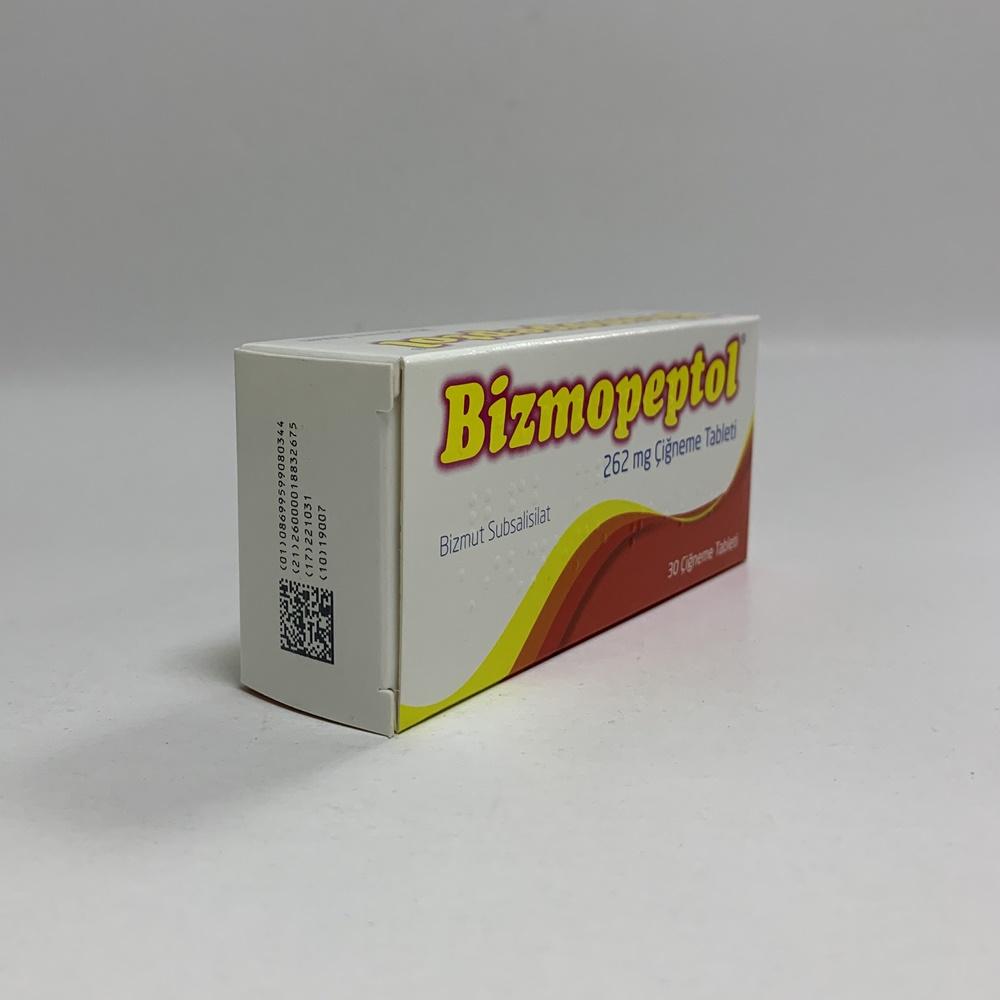 bizmopeptol-tablet-nedir