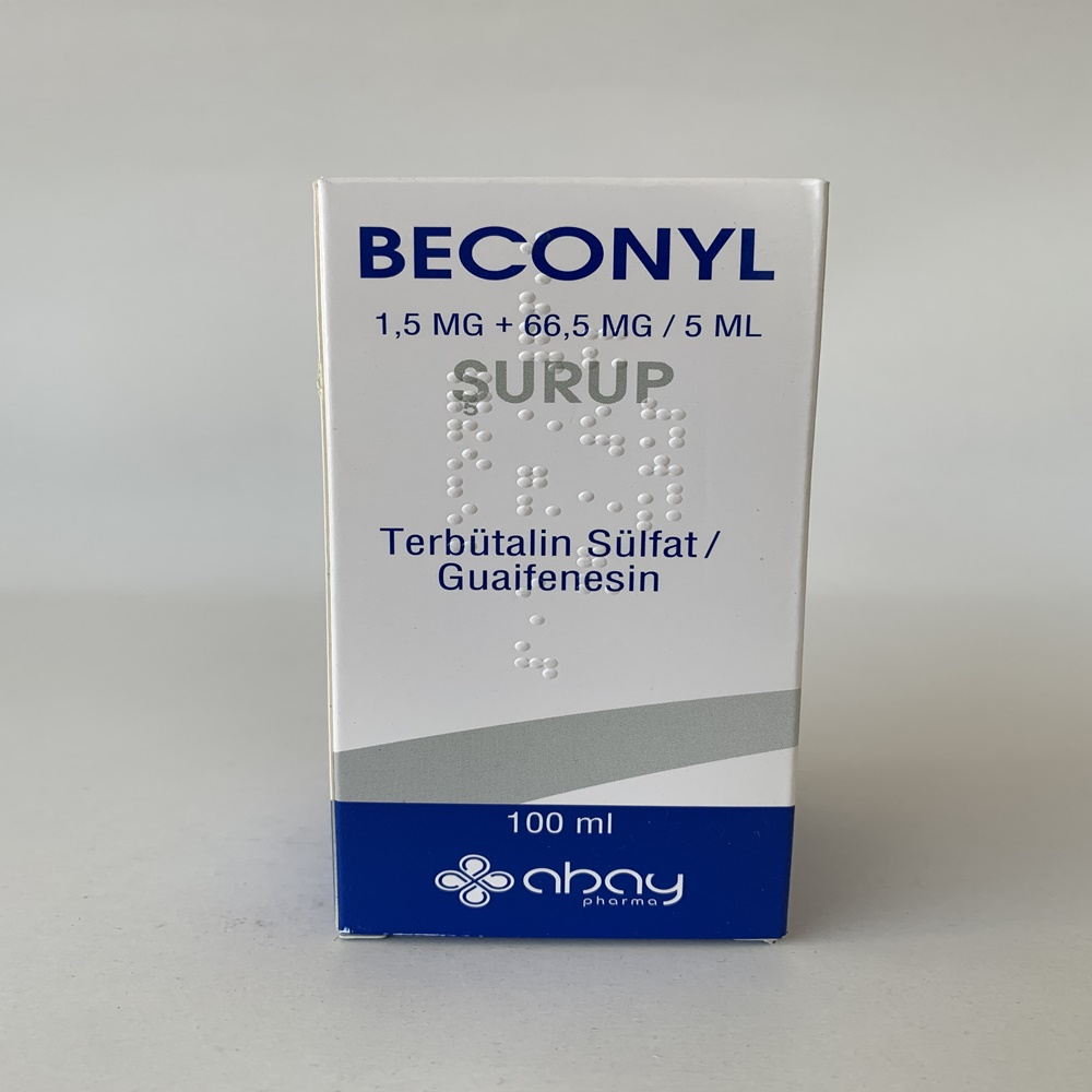 bricanly-experektoran-100-ml-surup