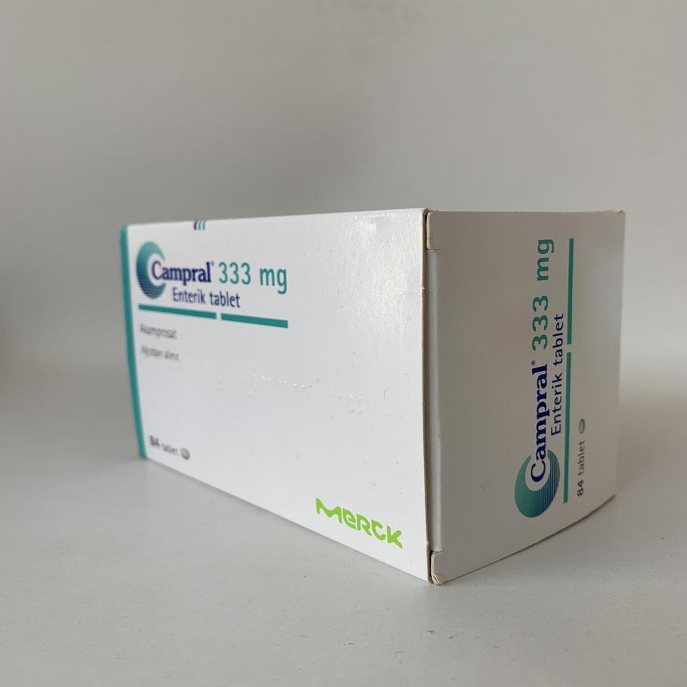 campral-tablet-ilacinin-etkin-maddesi-nedir