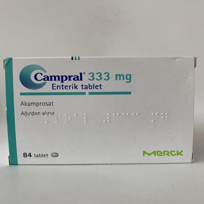 campral-tablet-nasil-kullanilir
