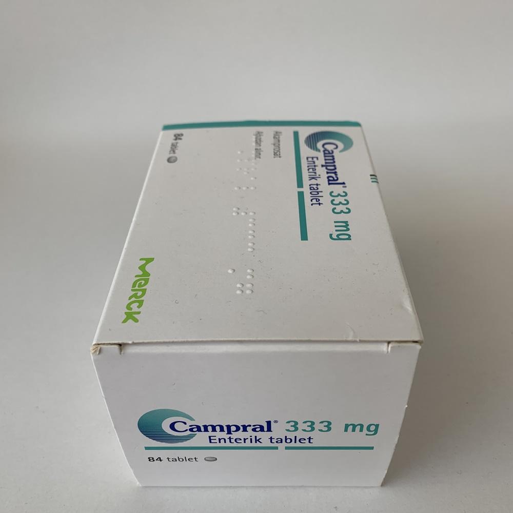 campral-tablet-yan-etkileri