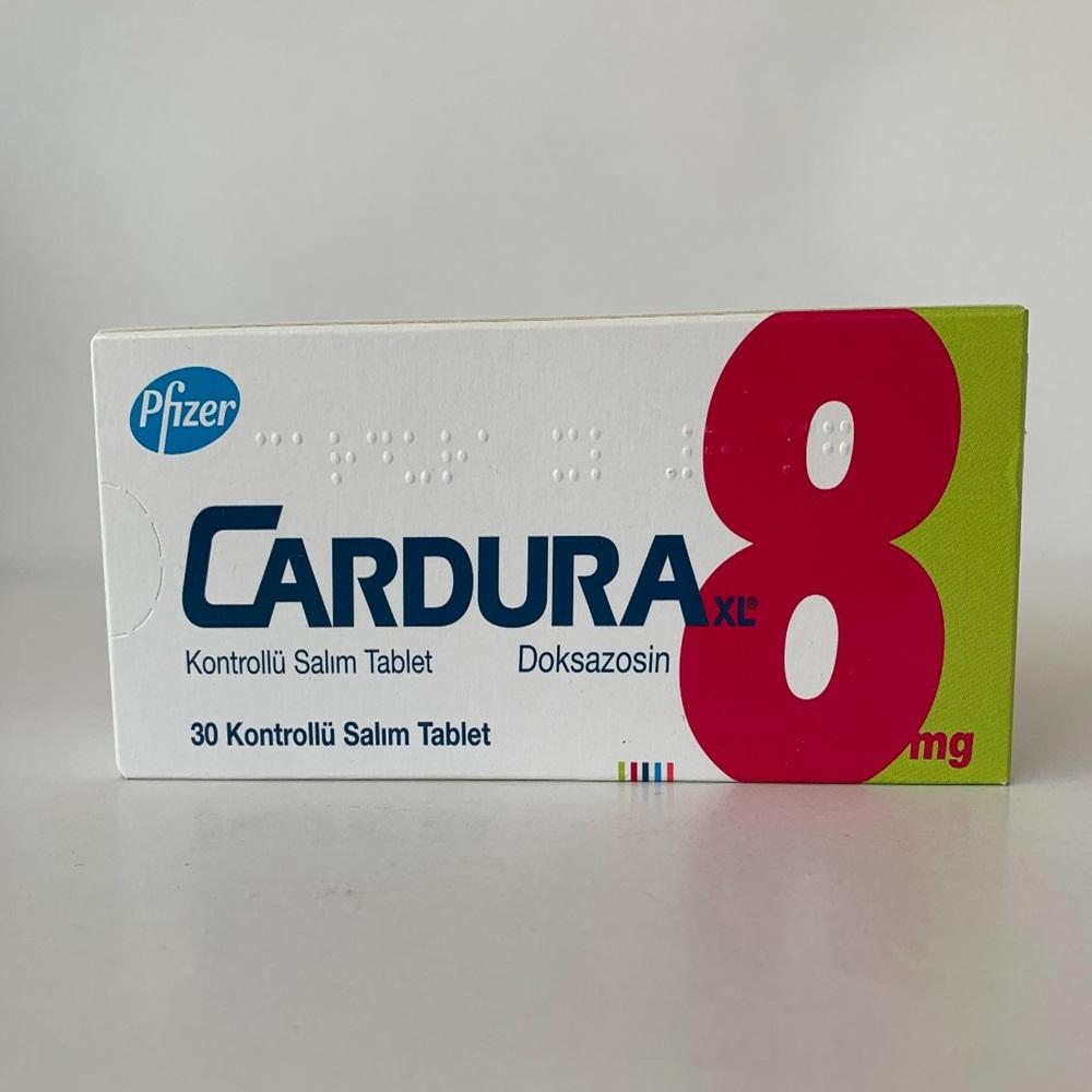 cardura-xl-8-mg-tablet-ne-kadar-sure-kullanilir