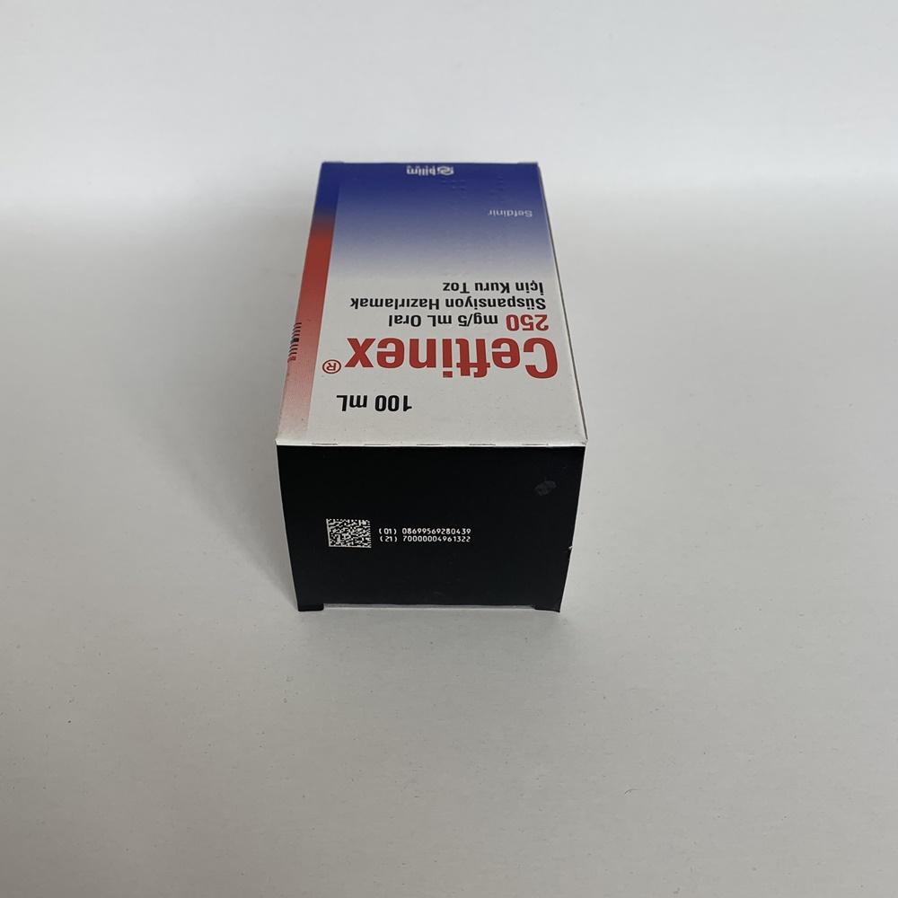 ceftinex-toz-ilacinin-etkin-maddesi-nedir