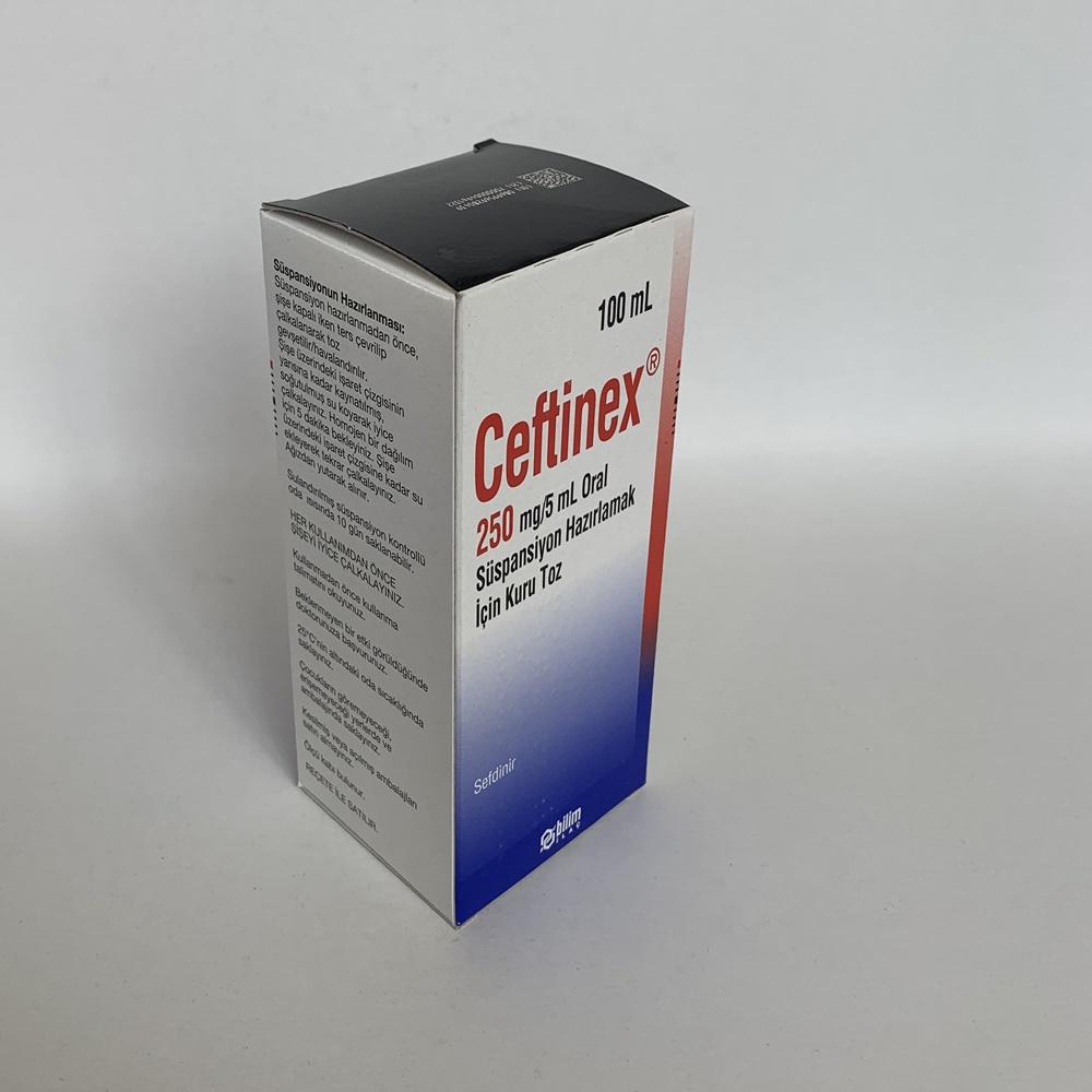 ceftinex-toz-kilo-aldirir-mi