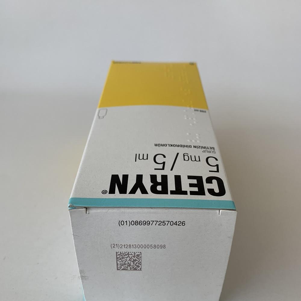 cetryn-surup-nasil-kullanilir