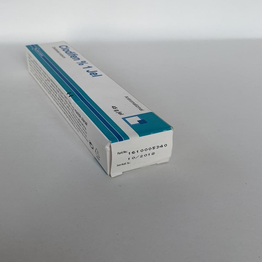 clodifen-jel-nasil-kullanilir