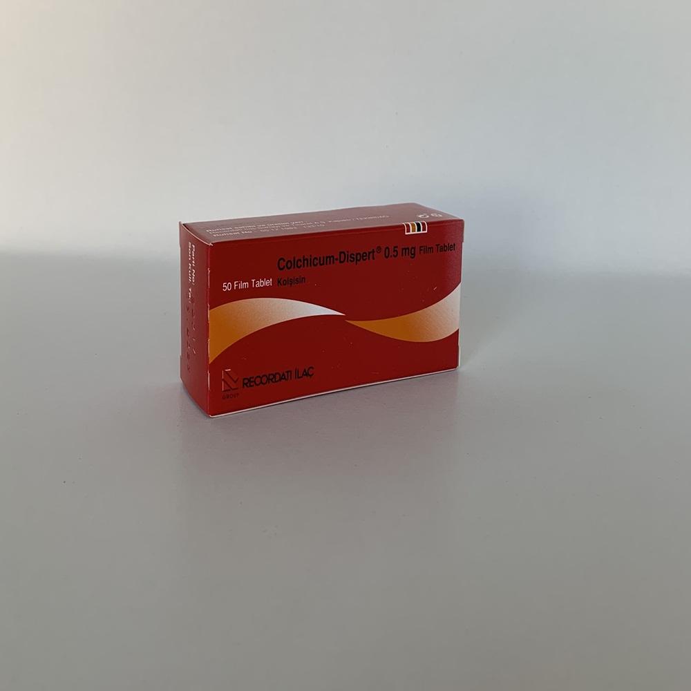 colchicum-dispert-0-5-mg-50-film-tablet