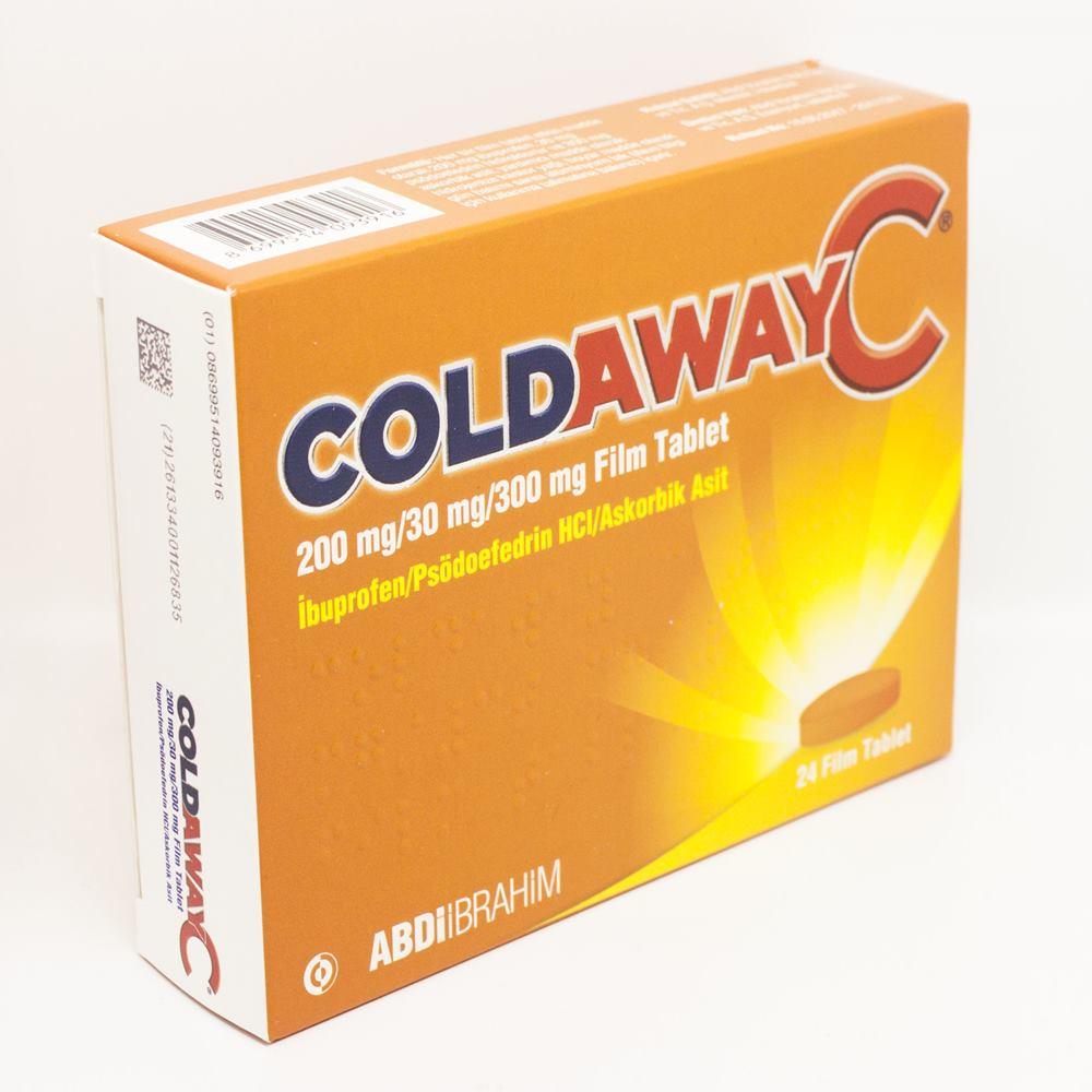 coldaway-c