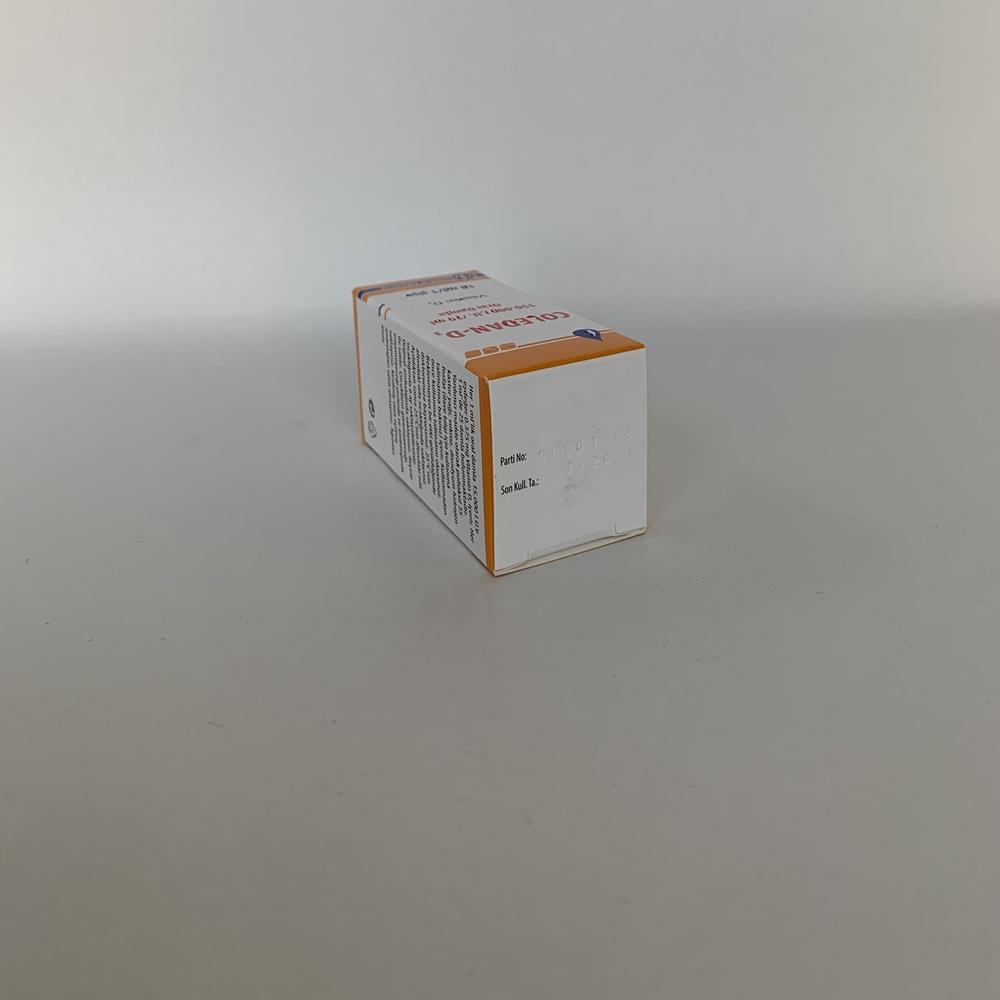 coledan-d-3-vitamini-ne-kadar-sure-kullanilir