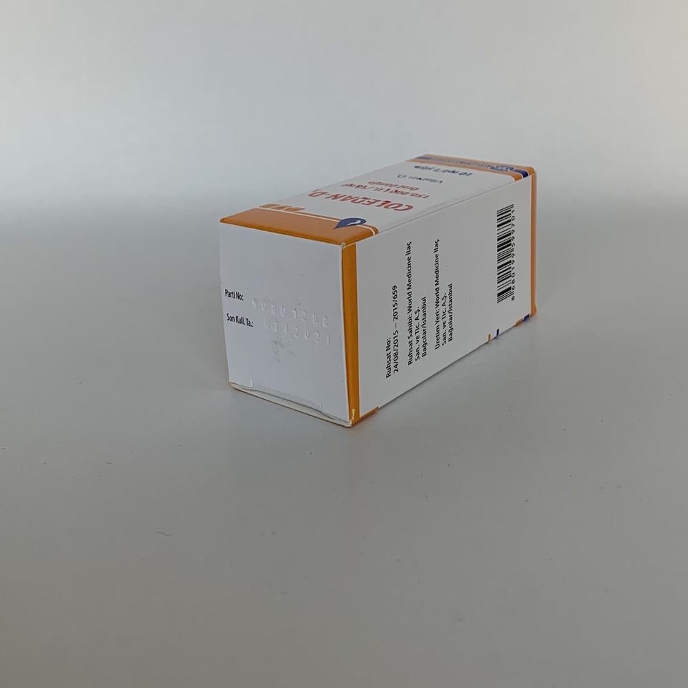 coledan-d3-vitamini-yasaklandi-mi