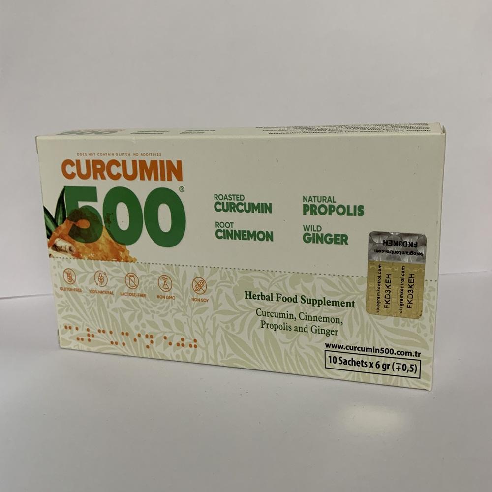 curcumin-500-10-sase