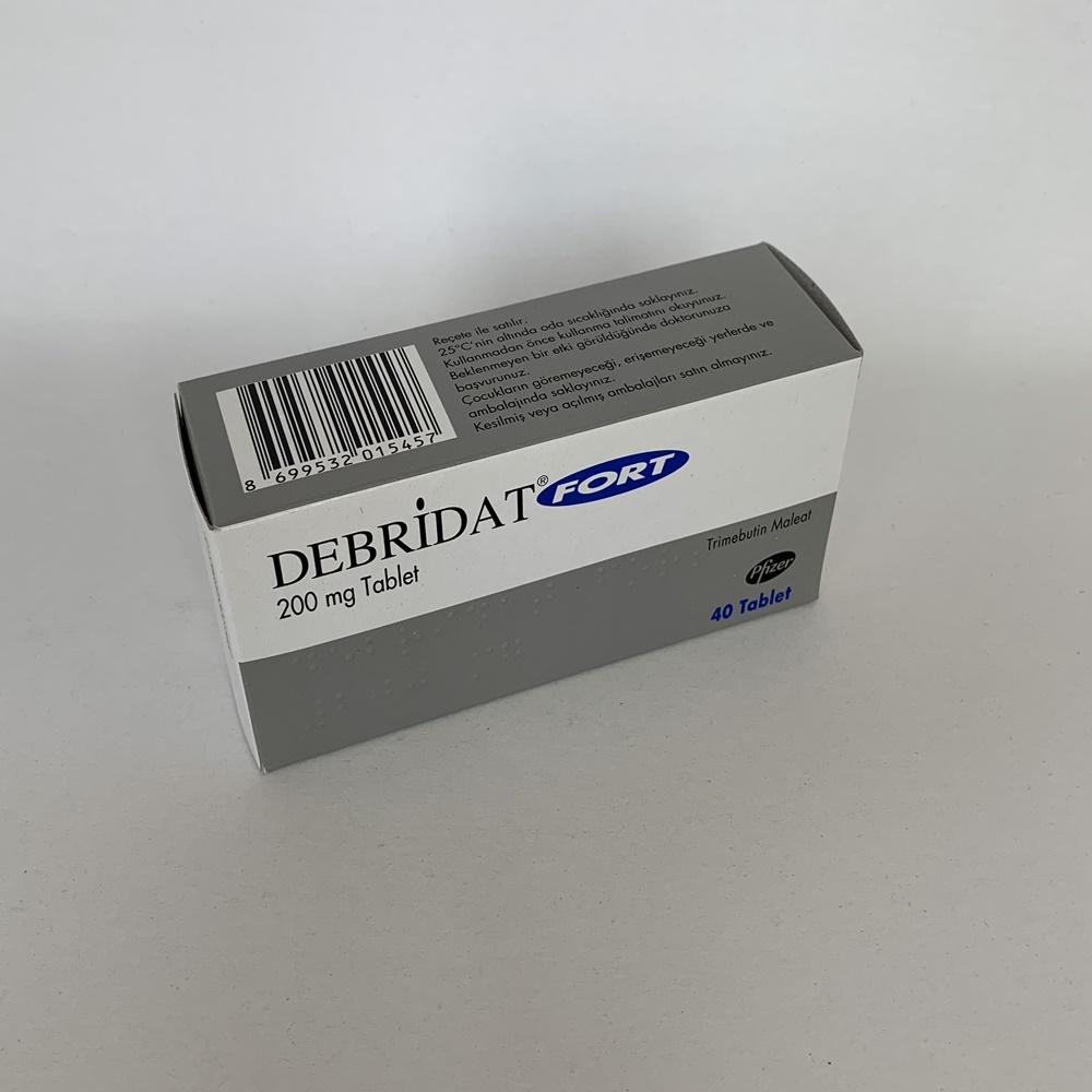 debridat-tablet-yasaklandi-mi