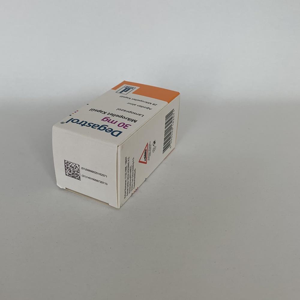 degastrol-kapsul-2021-fiyati