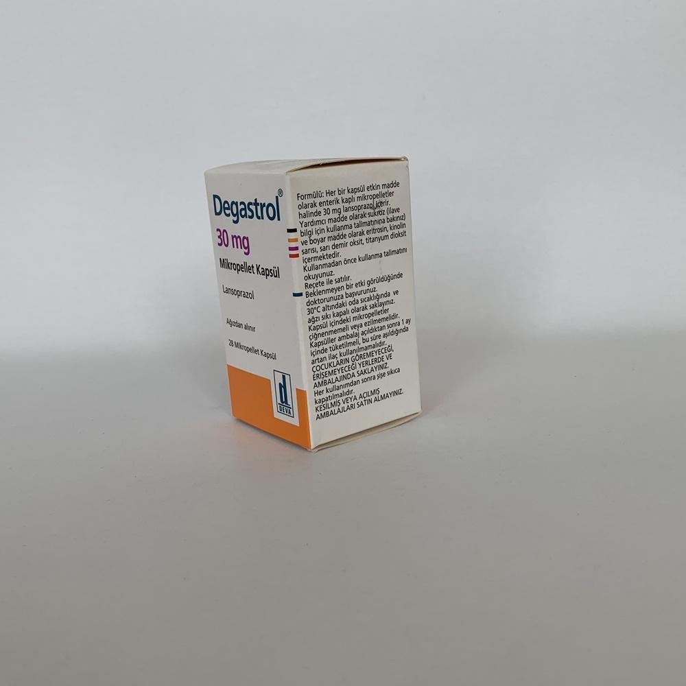 degastrol-kapsul-ac-halde-mi-yoksa-tok-halde-mi-kullanilir