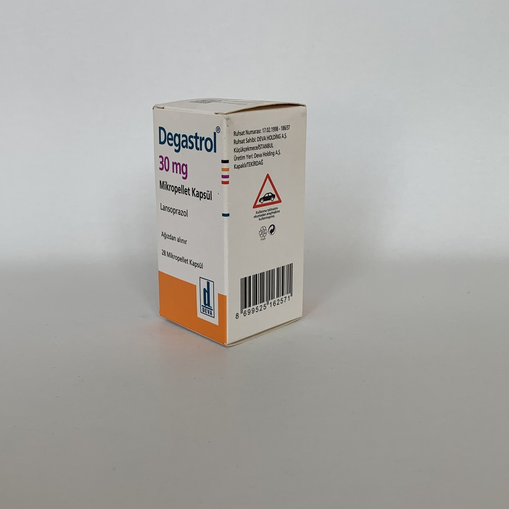 degastrol-kapsul-alkol-ile-kullanimi