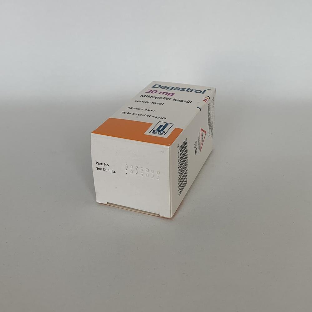 degastrol-kapsul-nasil-kullanilir