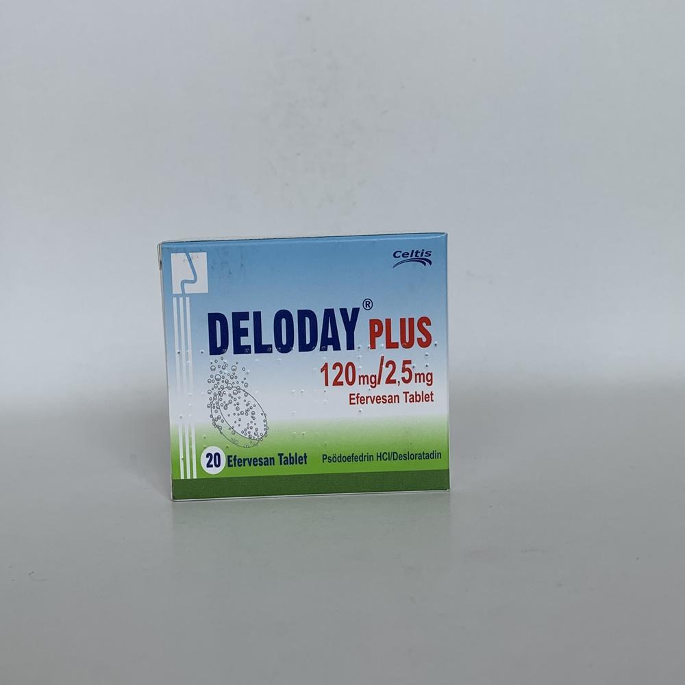 deloday-plus-120-mg-2-5-mg-20-efervesan-tablet