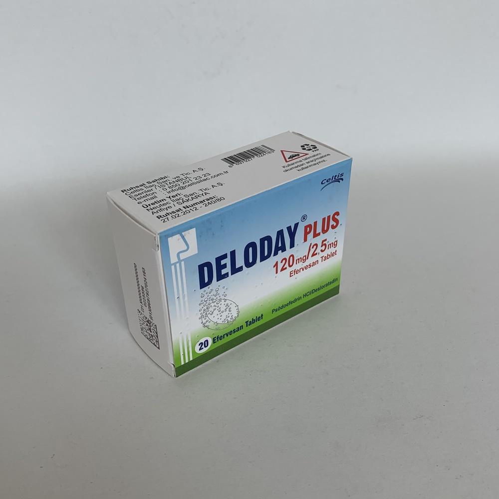 deloday-plus-ilacinin-etkin-maddesi-nedir