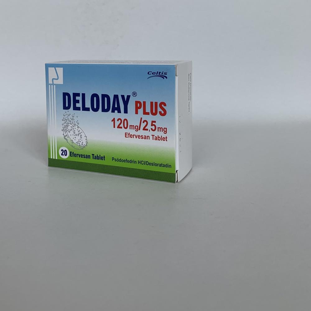deloday-plus-kilo-aldirir-mi