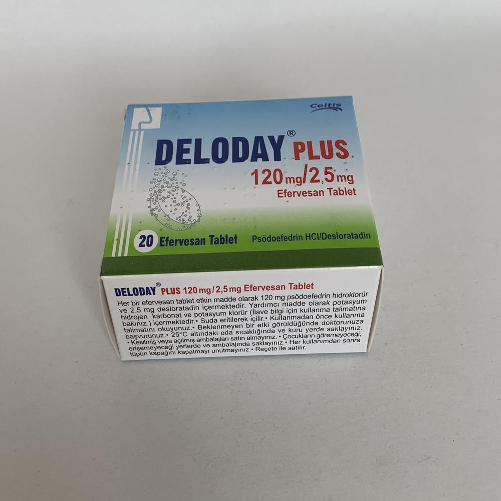 deloday-plus-nasil-kullanilir