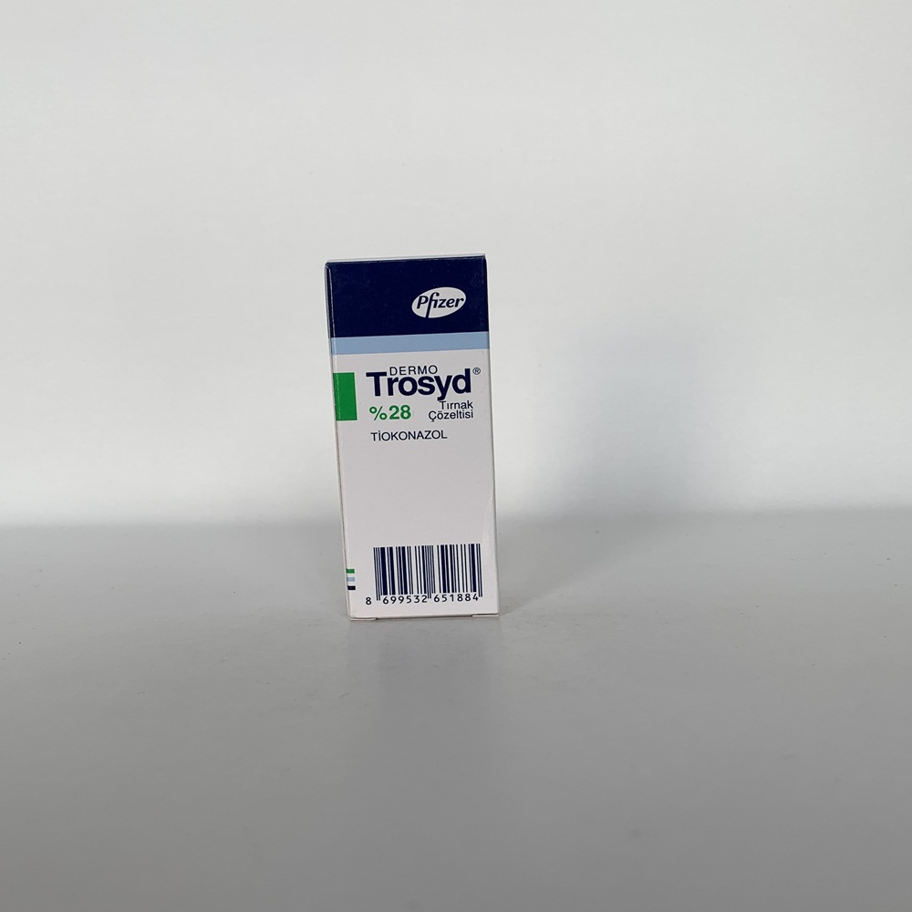 dermo-trosyd-tirnak-cozeltisi