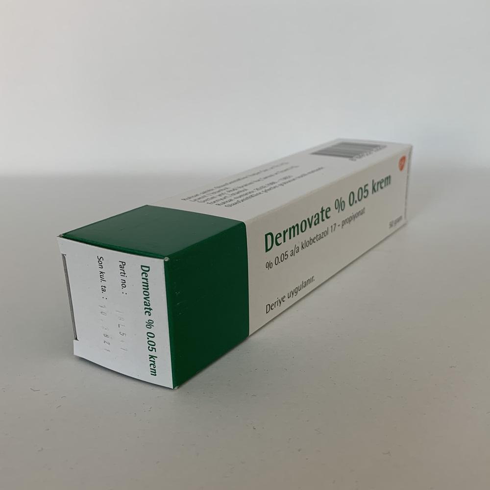 dermovate-krem-ilacinin-etkin-maddesi-nedir